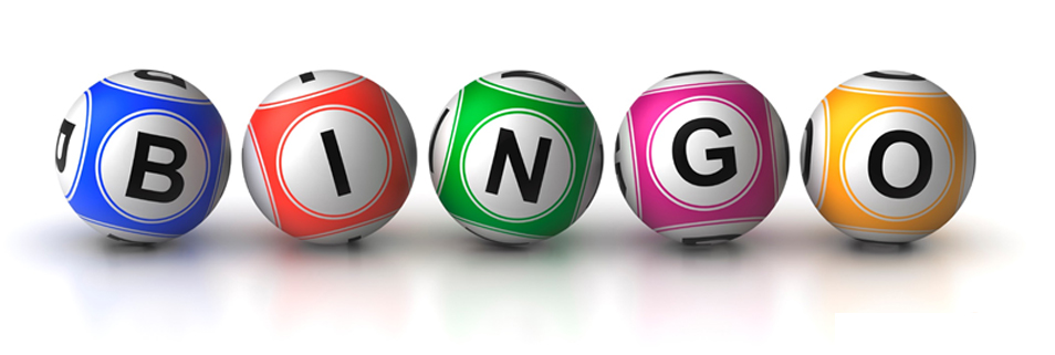 Show Ball 3 Bingo - Try it Online for Free or Real Money